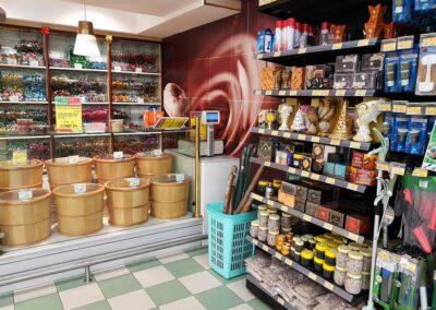 Weihrauch-im-Supermarkt