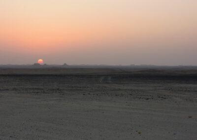 Sonnenuntergang-im-Weihrauchland