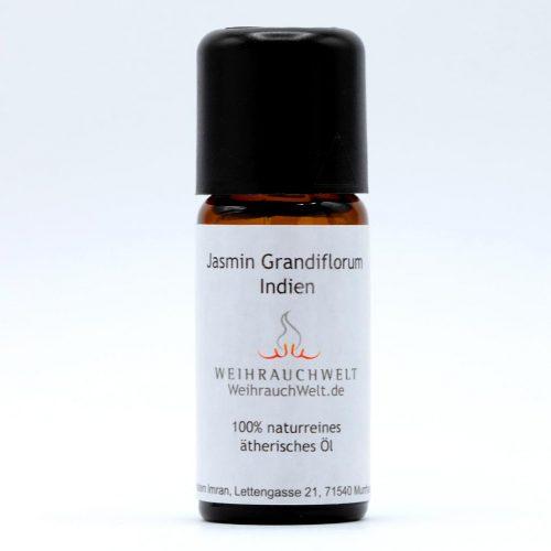 Jasmin Grandiflorum aetherisches Oel