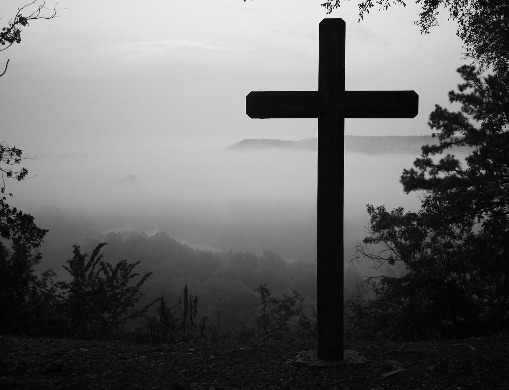 Anziehungskraft in der christlichen datierung