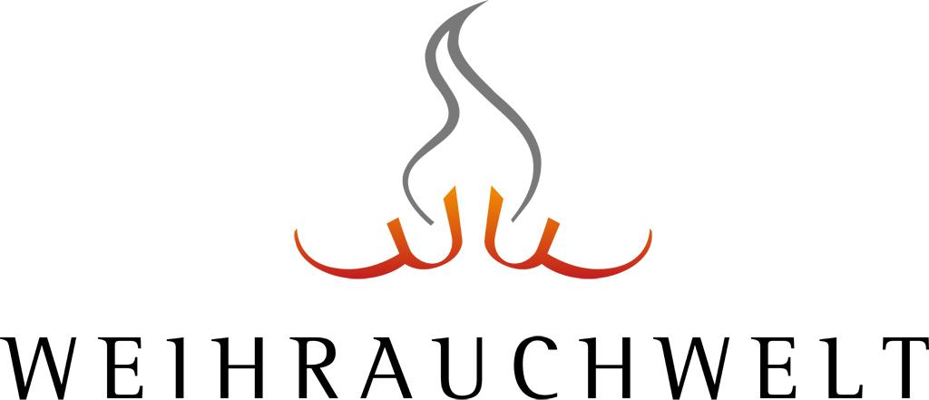 Logo WeihrauchWelt