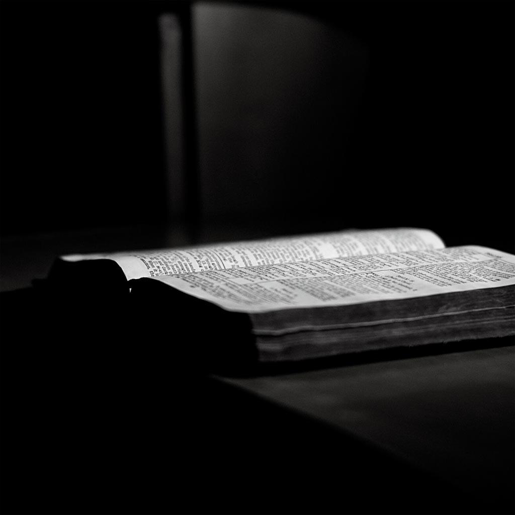 Offene-Bibel